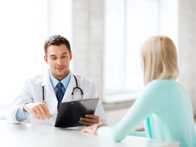 7 Important Questions For Your Doctor Before Going For A Health Checkup