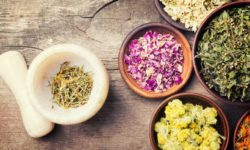20 Effective Tips For A Healthy And Happy Life Suggested By Ayurveda
