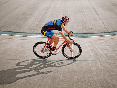 Cycling Reduces The Risk Of Premature Death