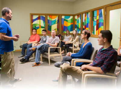 Benefits Of Getting Treatment Into Reputed Drug Rehab Centers