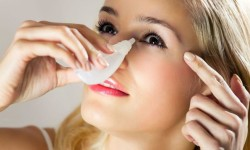 What Can I Do For Dry Itchy Eyes?
