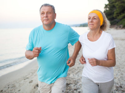 Keeping Your Health As A Top Priority Especially During Holidays