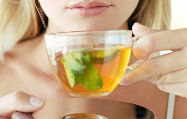 Natural Remedies For Weight Loss – Which Are Most Effective?