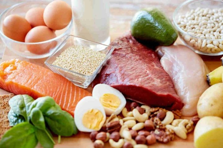 Keto Diet And Allulose: Use And Benefits