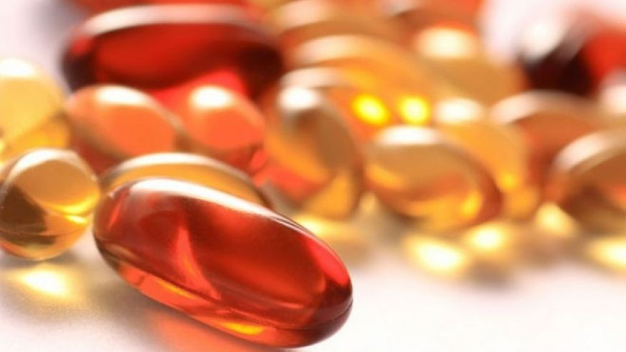 Finding A Supplement Manufacturer In California