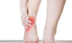 Sort Out The Treatments Of Plantar Fasciitis To Get Away From Heel Pain