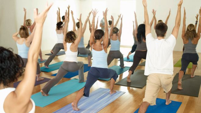 Tips For Good Health, Fitness And Exercising