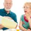 A Detailed Insight About The Best Medicare Supplement Plans