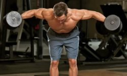 How To Build Your Killer Shoulders Faster