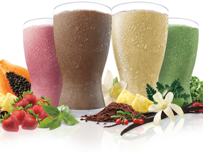 Where To Buy Shakeology In The USA