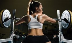 Use Dianabol And Lose Weight Easily